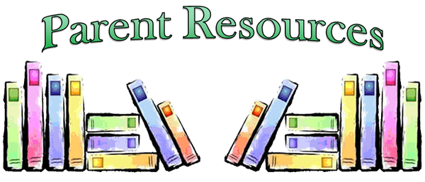 parent_resources_header